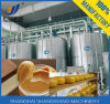 Full Automatic Cheese Maaking Machine, Processing Line.