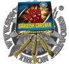 Spanish Cracker (S) Fireworks Cracker Fireworks Boom