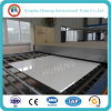 3-6mm White Color Painted/Baking Glass with Ce ISO
