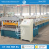 Mexico Rn1001 Metal Roofing Sheet Forming Machine for Building