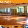 5.0mm Commercial Wood PVC Plank Loose Lay Vinyl Flooring