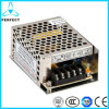 Mini Type 15W 12V 1.3A Switching Power Supply