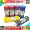 Ultrachrome PRO T800 Inks for Epson Surecolor P10000 P20000 Printer Refill Ink