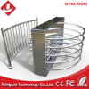Rifd Access Control Full Height Turnstile Price