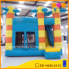 Cheap Inflatable Bouncy and Slide Combo (AQ735-5)