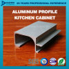 Aluminium Profile for Kitchen