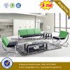 Office Furniture Waiting Room Sofa (HX-CS095)