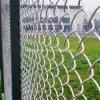 Wire Fence/Chain Link Fence/Diamond Fence