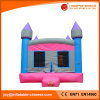 2017 Inflatable Jumping Bounce Castle (T2-300)