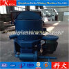 High Recovery Rate Kdstl Gold Concentrator