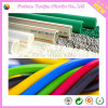 Color Masterbatches for Plastic Raw Material