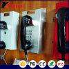 2017 Emergency Phone Knzd-10 Analog Telephone Rugged Telephone
