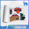 Dark T Shirt Roll Eco Solvent Heat Transfer Paper