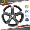 Hot Design Emr Auto Wheels Rims for Car