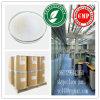 Pharmaceutical Raw Material Painkiller/Anti-Inflammation  Indometacin CAS 53-86-1