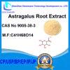 Astragalus P. E CAS 9005-38-3