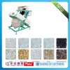 China Best Mini Rice Color Sorter for Rice Mill, Small Rice Color Sorter Machine, Sorting Chromatic Machines