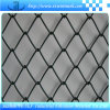 Chain Link Wire Mesh Used in Agriculture