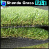 Artificial Grass 30mm 35mm 40mm for Landscape