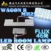 High Power LED Car Light Auto Dome Ceiling Lighting