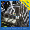 Turnkey Dairy Production Line (500-50000L per hour)