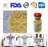 GMP Anabolic Steroids Tren Acetate Hormone Powder Trenbolone Acetate