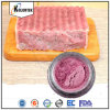 Cold Process Soap Mica Colorants