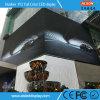 Outdoor Waterproof Full Color P12 Big LED Screen