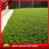 Monoflament Artificial Grass Carpet Artificial Grass Lawn Football Garden