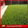 Monoflament Artificial Grass Carpet Artificial Grass Lawn Football Garden