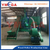 Factory Supply Full Wood Pellet Production Line Price