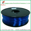 1.75mm 3mm Plastic PC 3D Printer Filament with Competive Price