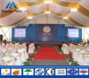 Clear Span Huge Event Tent for Commercial Party