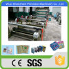 Ce Fully Automatic Paper Bag Making Machine