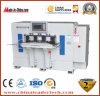 European Standard High Precision Automatic CNC Tenoner Mortiser
