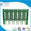 Fr4 Multilayer Prototype PCB Printed Circuit Board for Solid State Drives