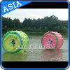 Original Manufacturer Inflatable Pool Inflatable Water Walking Roller, Inflatable Human Hamster Ball