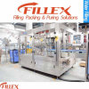 Automatic Mineral Water Bottling Machine (RFC-W)