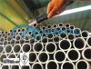 Cold Rolled Sktm11A JIS G3445 Seamless Carbon Steel Tube