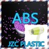 ABS Color Masterbatch Plastic Granules