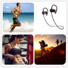 Wireless Communication Silent Disco Bluetooth Surround Sound Headset for DVD