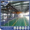 Steel Structure/ Frame Sport Hall/Basketball Court Shed