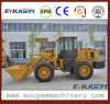 Eougem Wheel Loader with Trencher Zl30 3ton