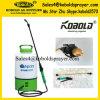 New Ce Certificated 6V4.5ah Garden Battery Powered Sprayer