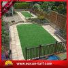 Outdoor Artificial Grass Carpet Synthetic Grass for Garden Indoor Grass