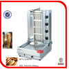 Gas Kebab Machine (5 Rods) Ce08006011