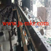 Square Steel Billet Production Line