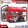 3 Phase 400V 3kw Gasoline Generator for Honda