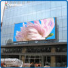 P20 Publicidad Outdoor Full Color La Pantalla LED Gigante