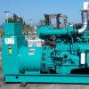 500kVA Silent Diesel by Cummins Generator Sets